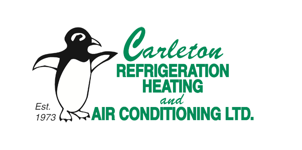 Carleton Refrigeration, Heating And Air Conditioning Limited